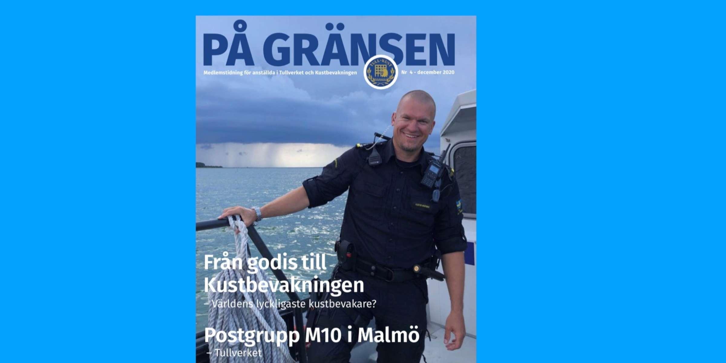 PA GRANSEN2020 4