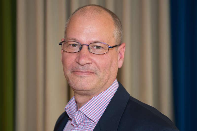 Johan Lindgren Tull Kust 4000X2667 300 Dpi