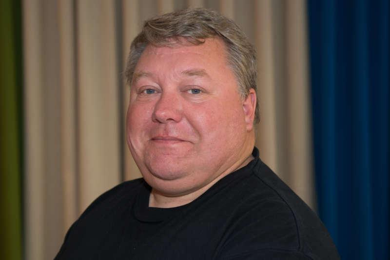 Klas Johansson Tull Kust 4000X2667 300 Dpi